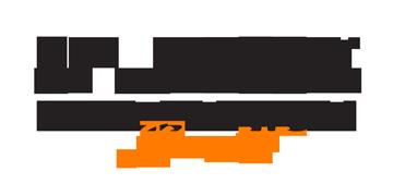 Studio3A Millennium Logo